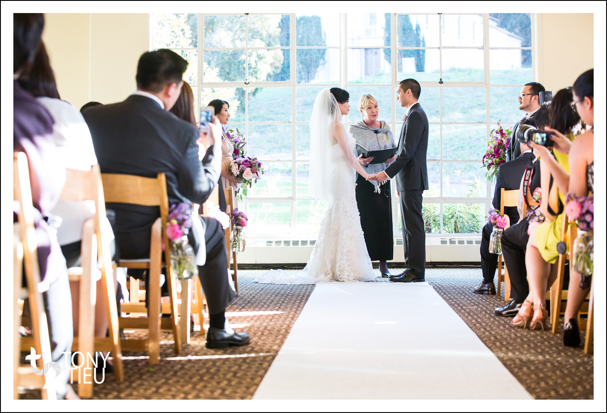 Tony_Tieu_Connie_Wedding_10