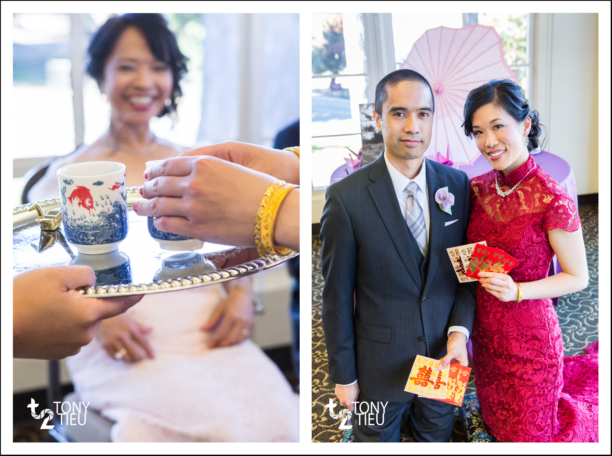 Tony_Tieu_Connie_Wedding_11