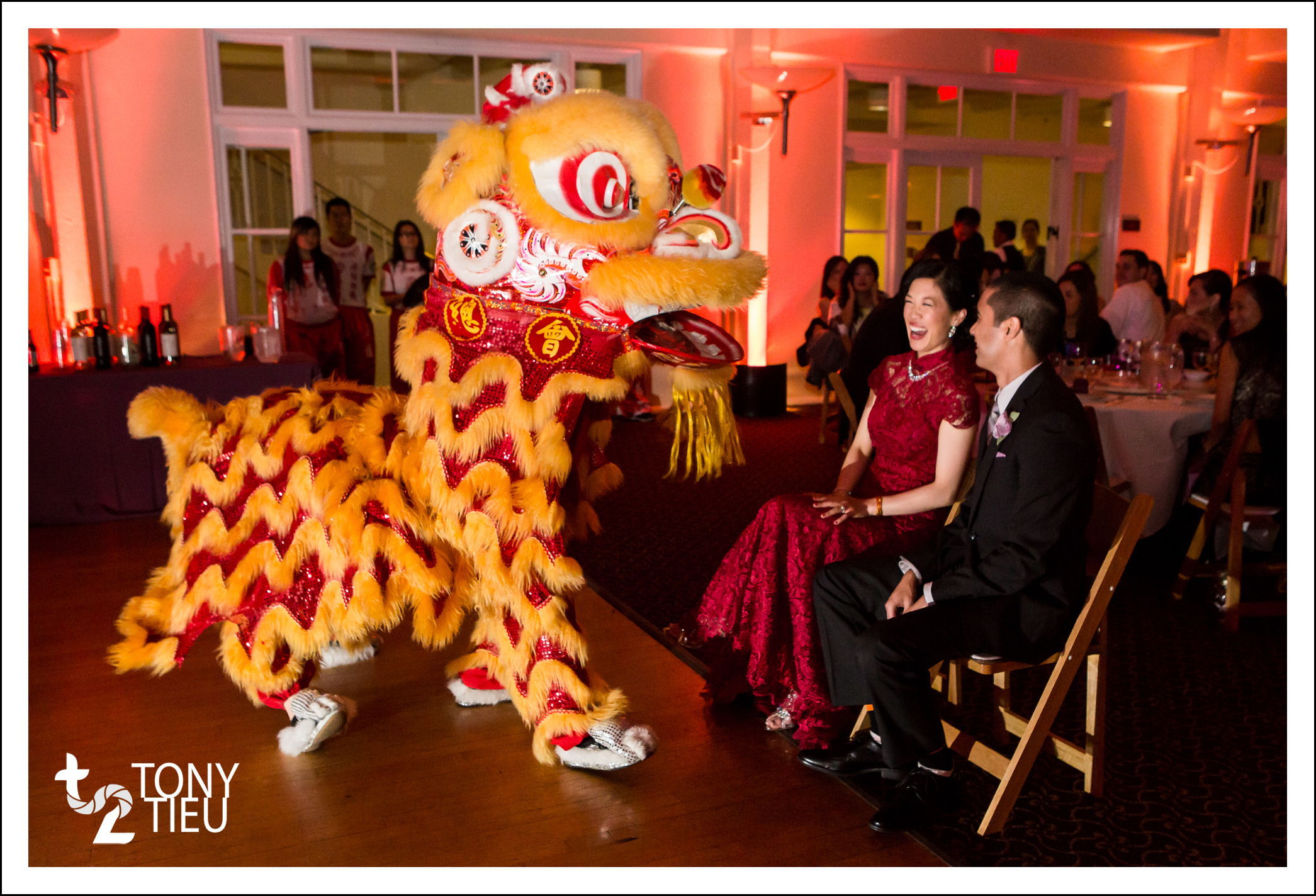 Tony_Tieu_Connie_Wedding_16