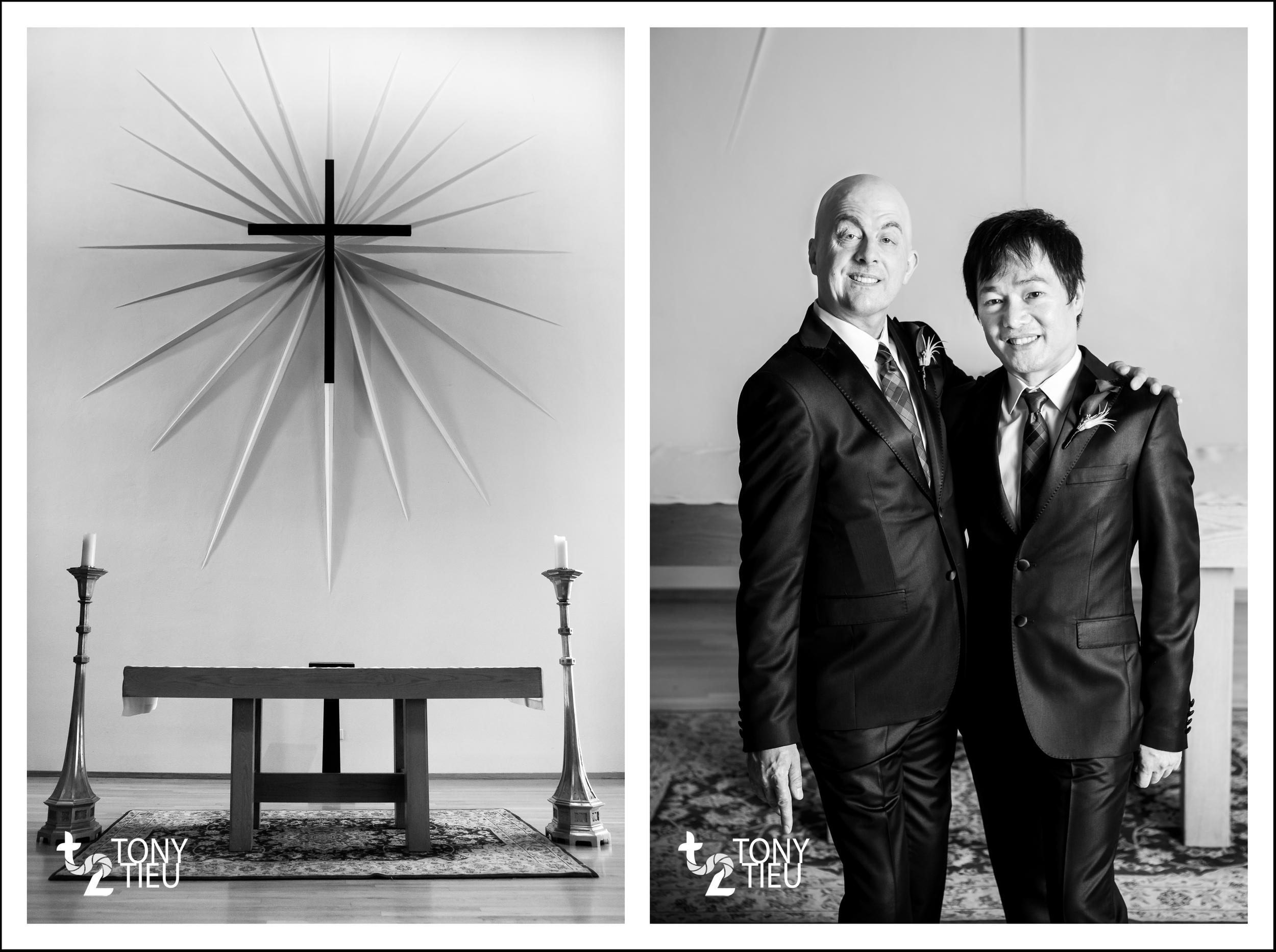 Tony_Tieu_Alain_ Wedding_