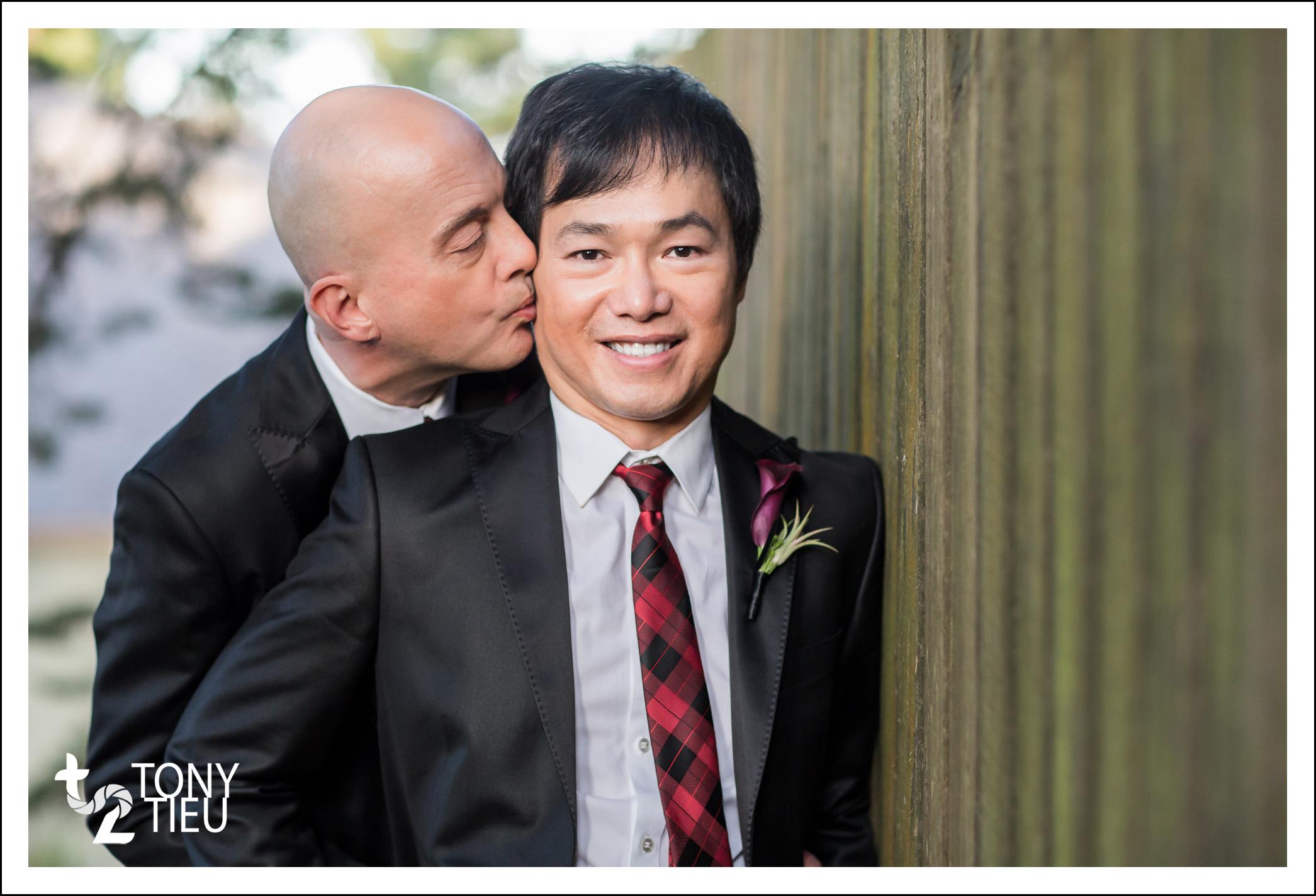Tony_Tieu_Alain_ Wedding_2.jpg