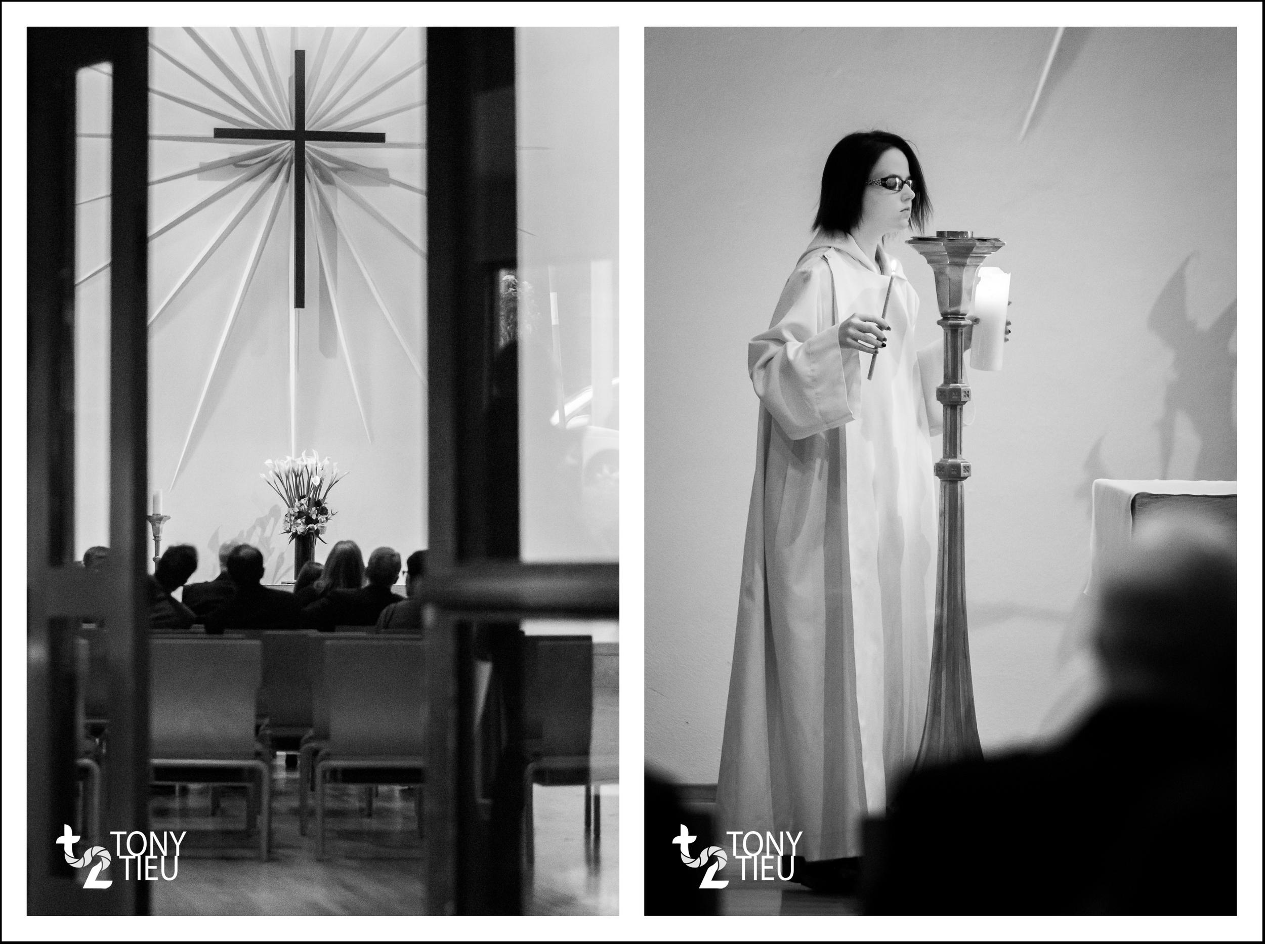 Tony_Tieu_Alain_ Wedding_7