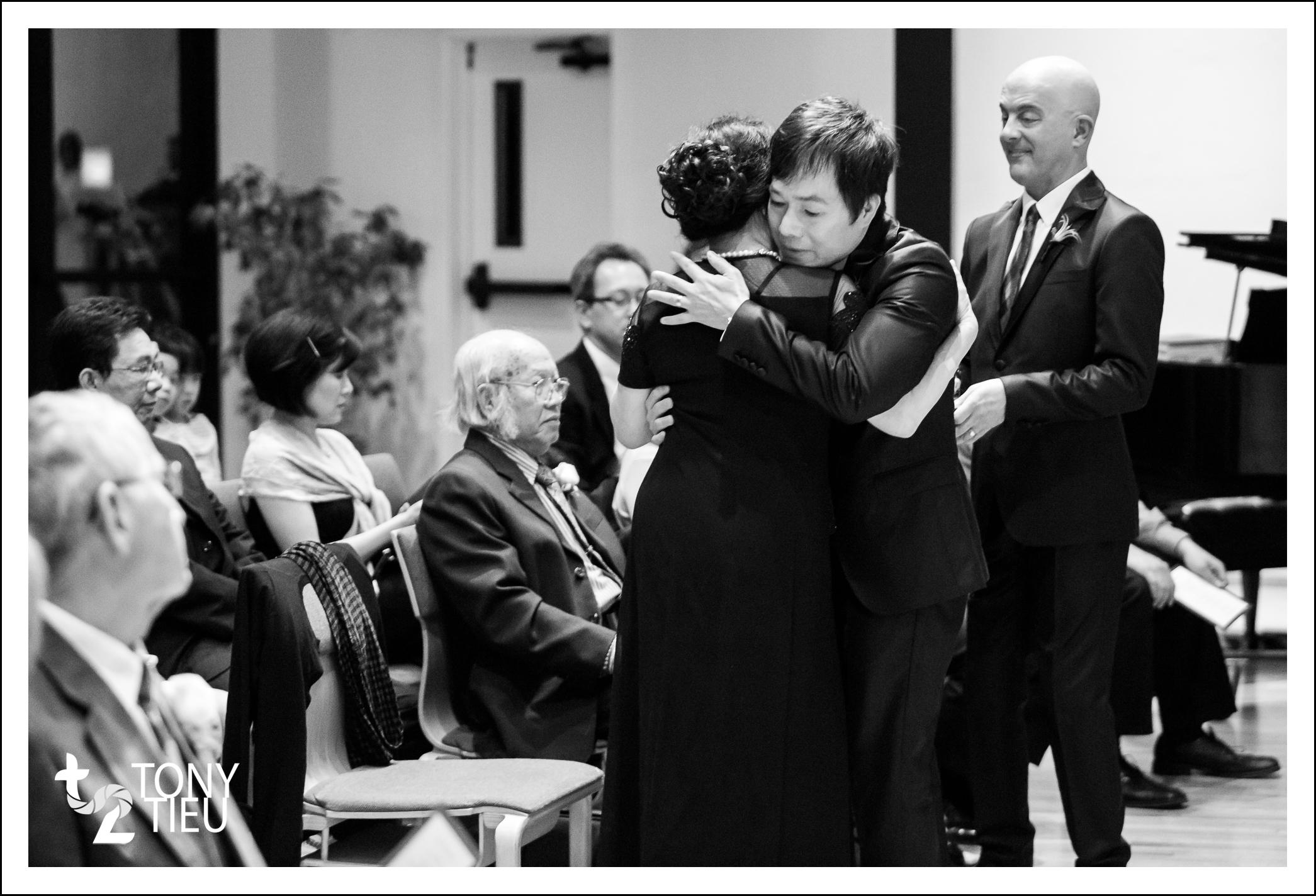 Tony_Tieu_Alain_ Wedding_11