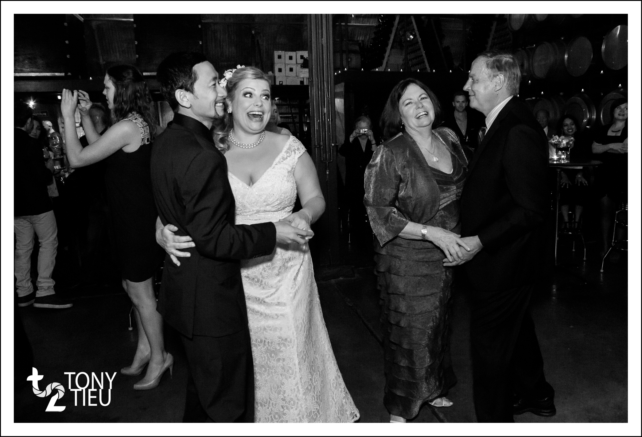 Tony_Tieu_Marnie_ Wedding_10
