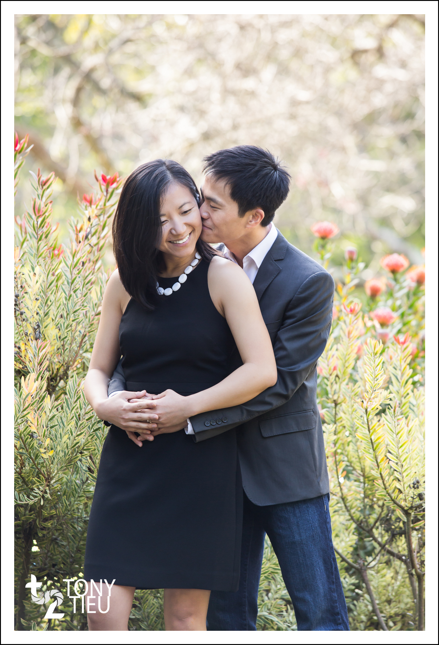 Tony_Tieu_Yang Jimmy_Engagement_