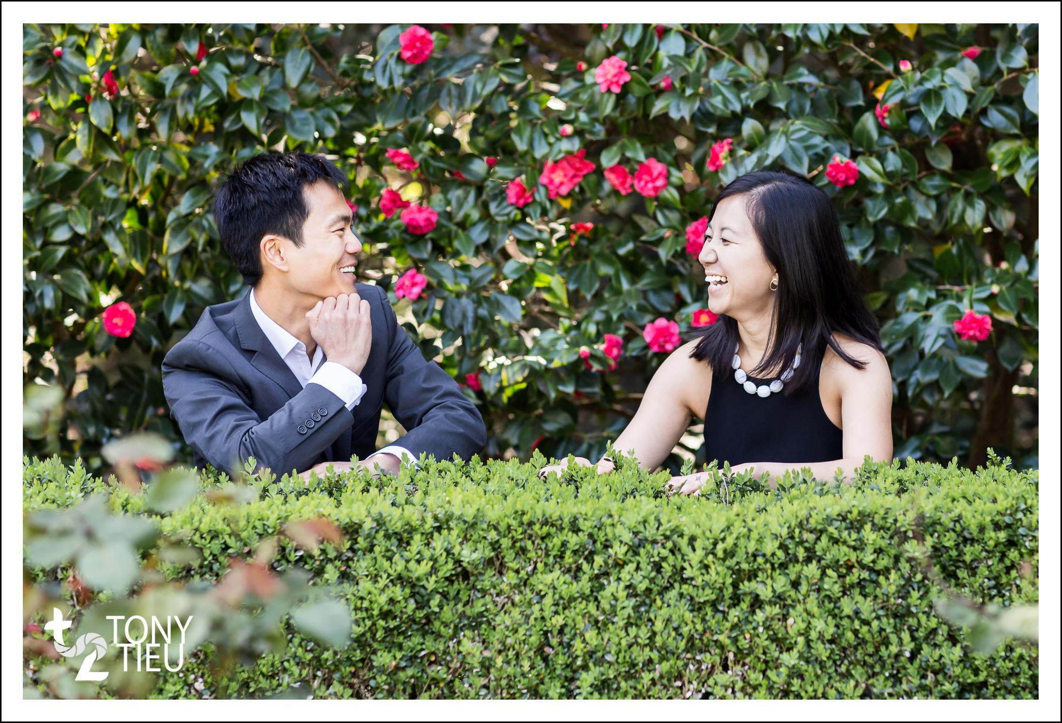 Tony_Tieu_Yang Jimmy_Engagement_4