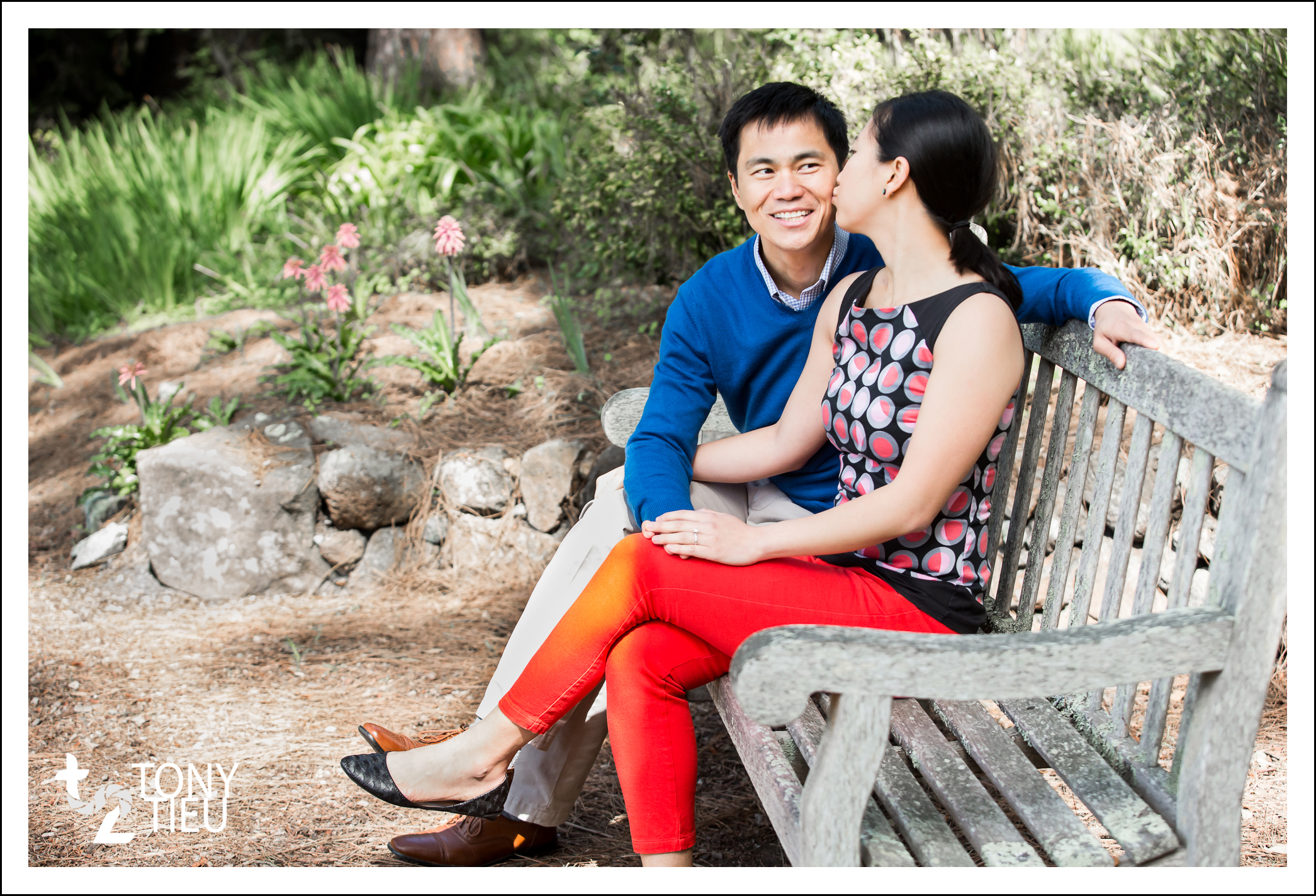 Tony_Tieu_Yang Jimmy_Engagement_11