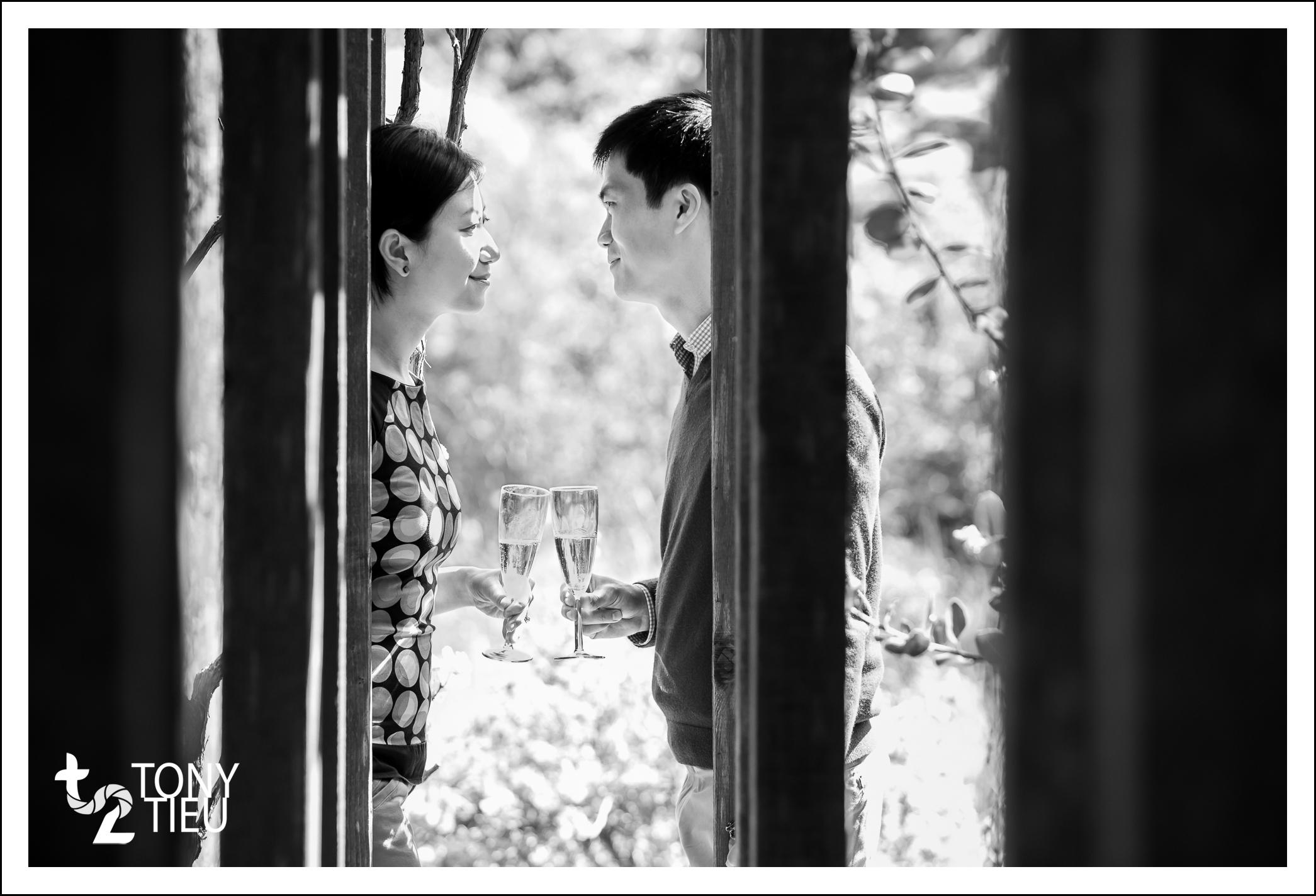 Tony_Tieu_Yang Jimmy_Engagement_16