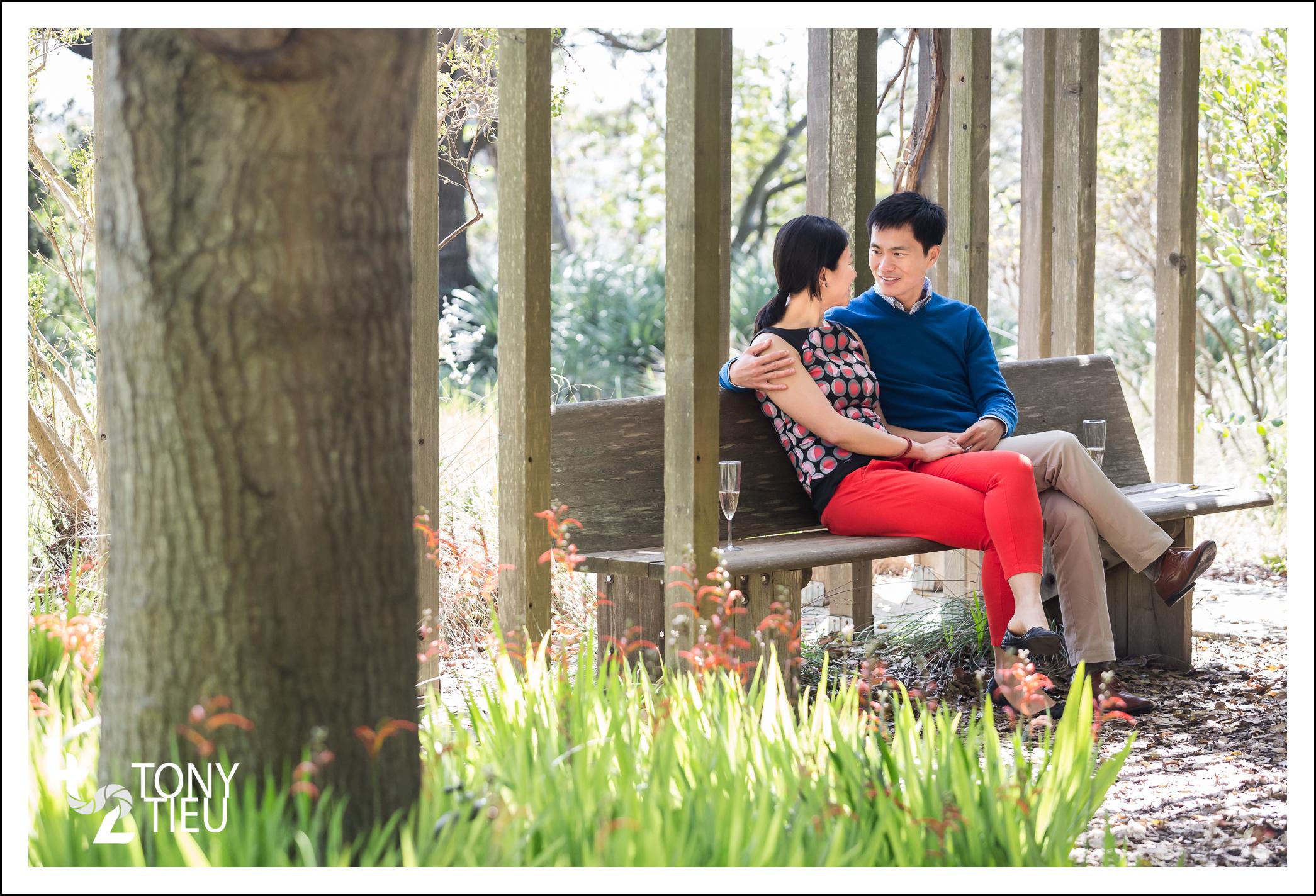 Tony_Tieu_Yang Jimmy_Engagement_17