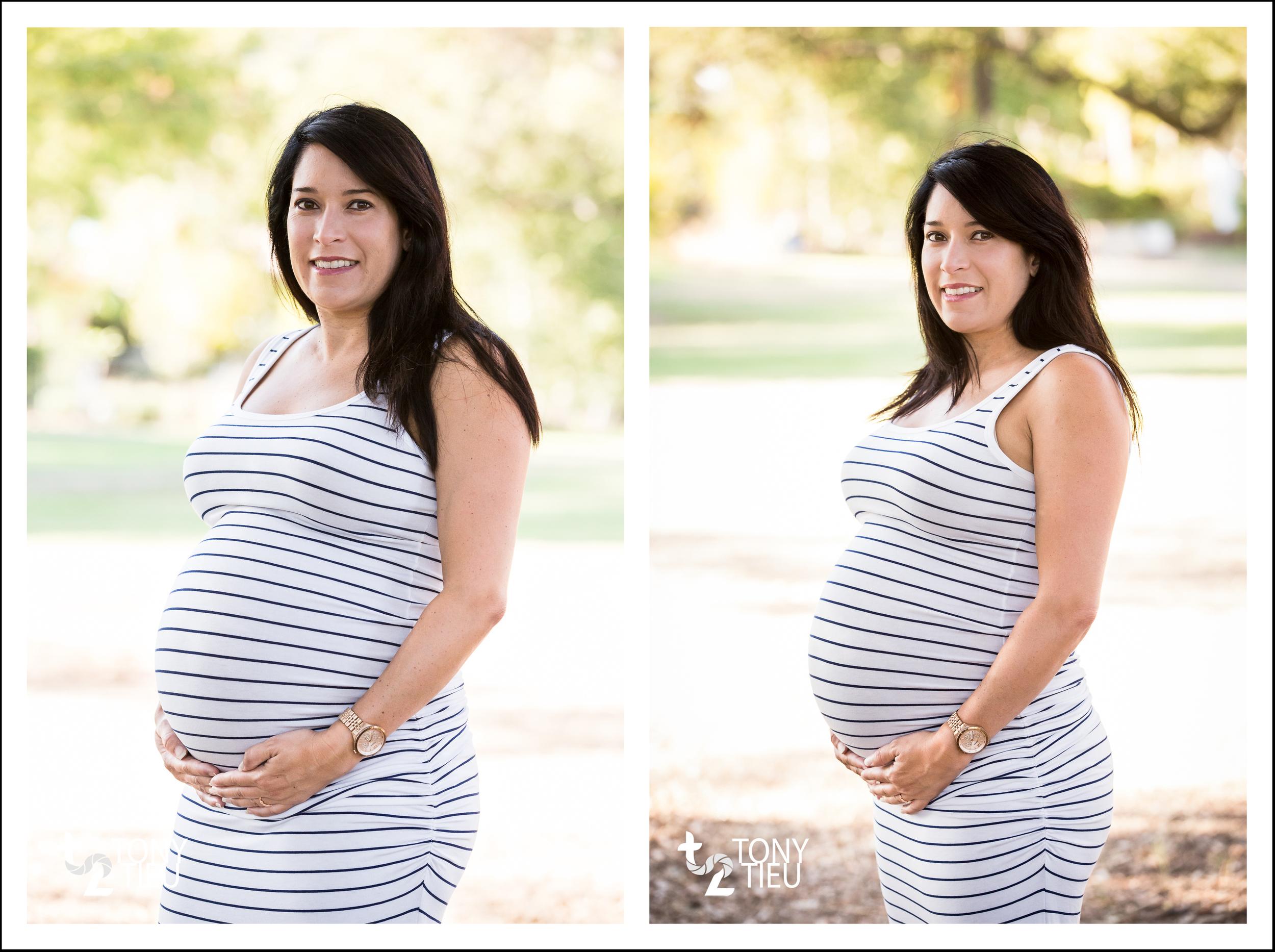 Tony_Tieu_Audrey_Maternity_3.jpg