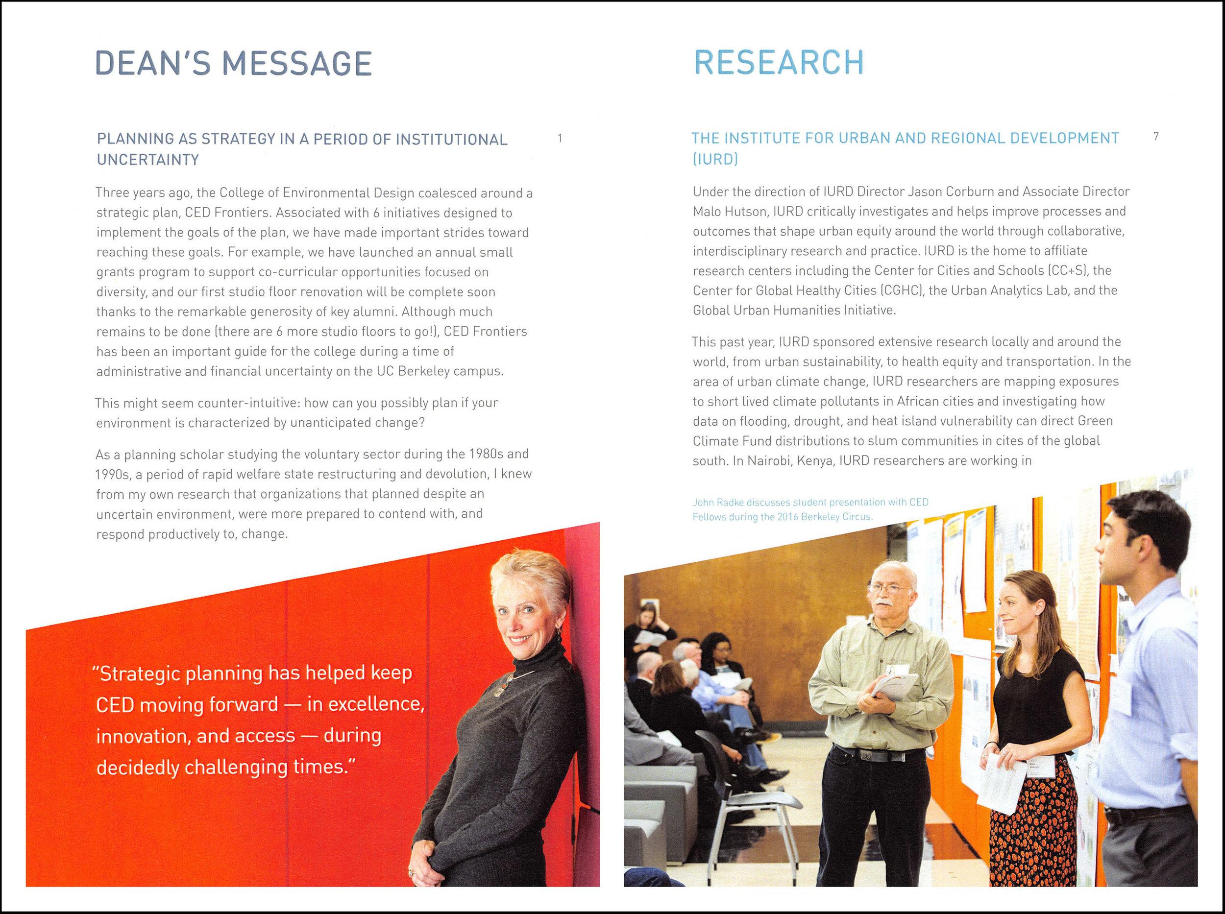 CED Annual Report_1.jpg