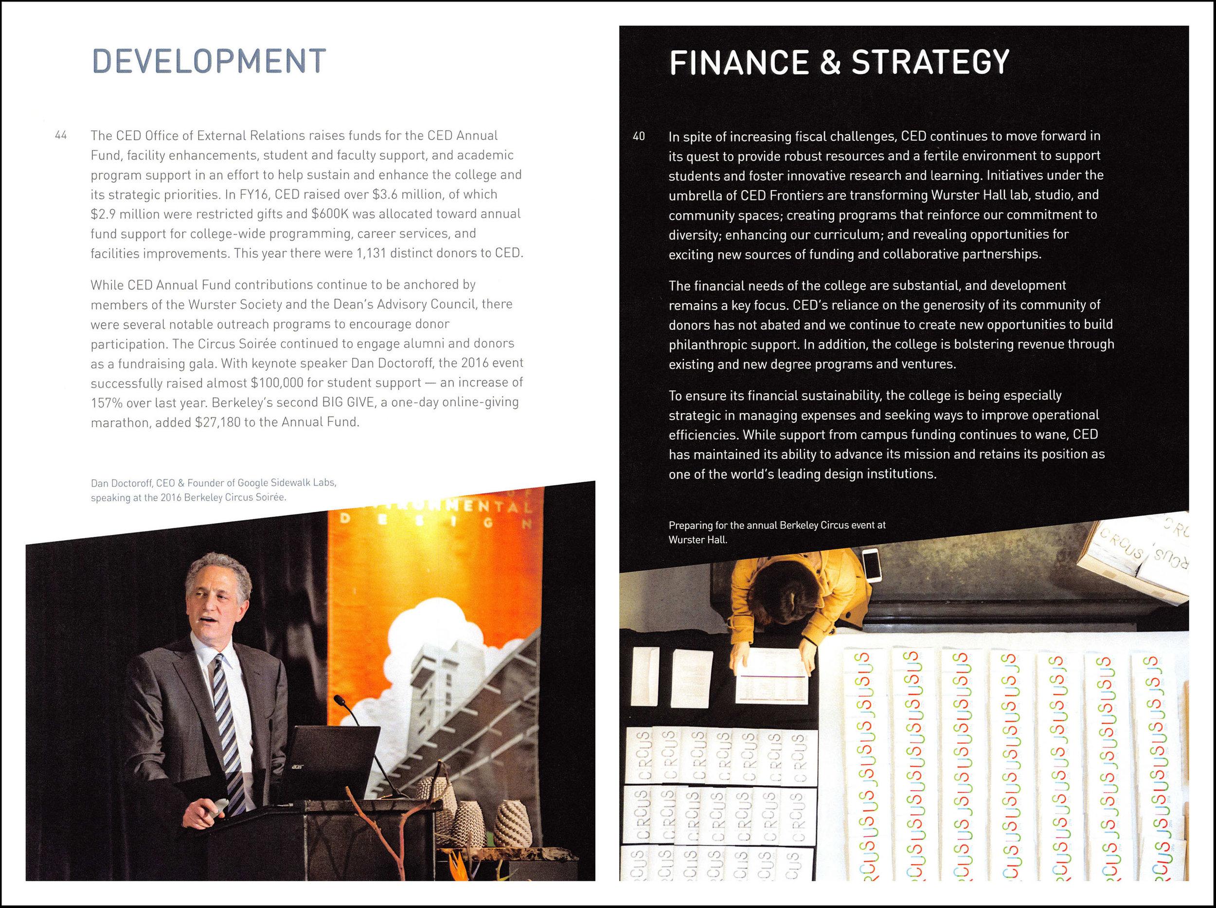CED Annual Report_2.jpg
