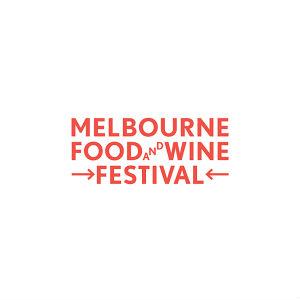 Melbourne+Food+&+Wine.jpg