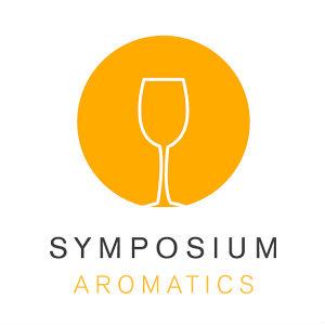 Aromatics+Symposium.jpg