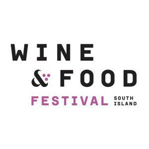 wineandfood-logo.jpg