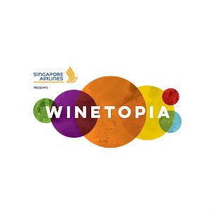 Winetopia.jpg
