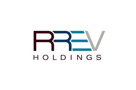 A real-estate company that pairs restaurant, retail and enertianment venues (RREVs) with developers
