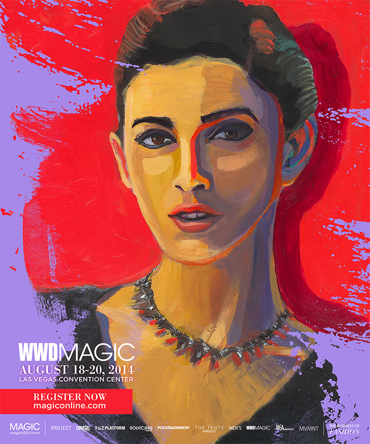 WWD-ad-red.jpg