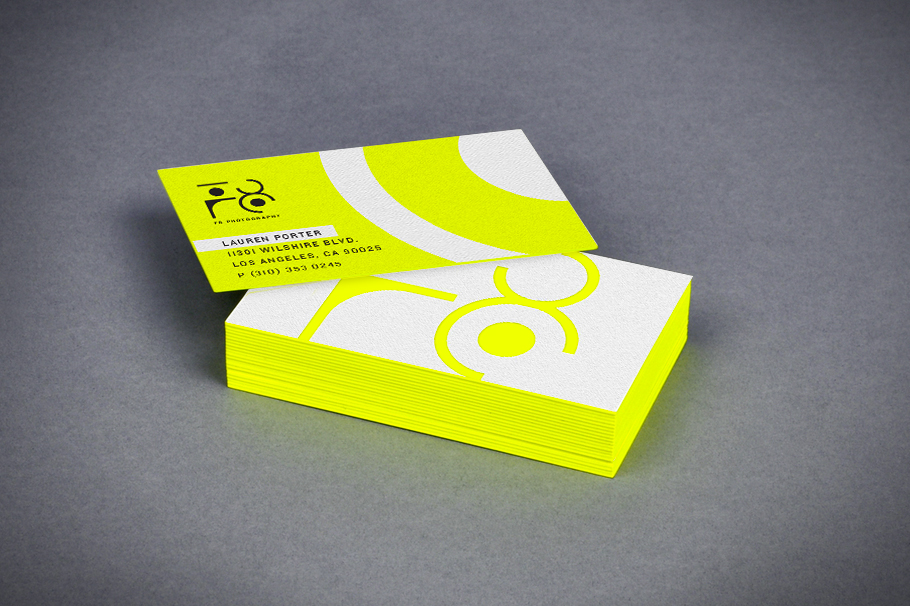 f8-business-cards-photo.jpg