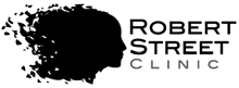 The Robert Street Clinic, established in 2010, is a provider of private psychotherapy, psychological counselling and psychiatry in Ellerslie, Auckland. All our clinicians and psychologists have many years experience in public mental health and addictions services. -