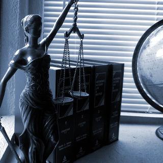 Legal Firms - Paul Diver & Associates, Kensington Swan, Tomkins Wake, Auckland District Law Society, Deloitte, Elder Law, RITANZ,