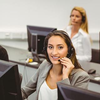 Contact Centres - Orion Energy, Fonterra, WooHoo, 2 Degrees Mobile, Education Payroll, Sky TV, Line2Line, Lifeline, Datacom, Mercury, Concentrix, Contact Centre Institute of NZ, MBIE, Auckland Transport,