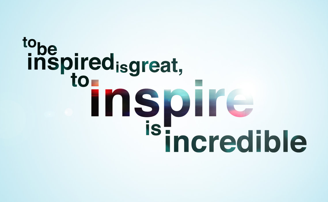 to_inspire_by_mushir.jpg