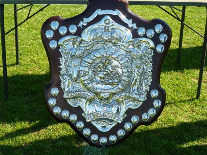 Dewar Shield - since 1891.jpg