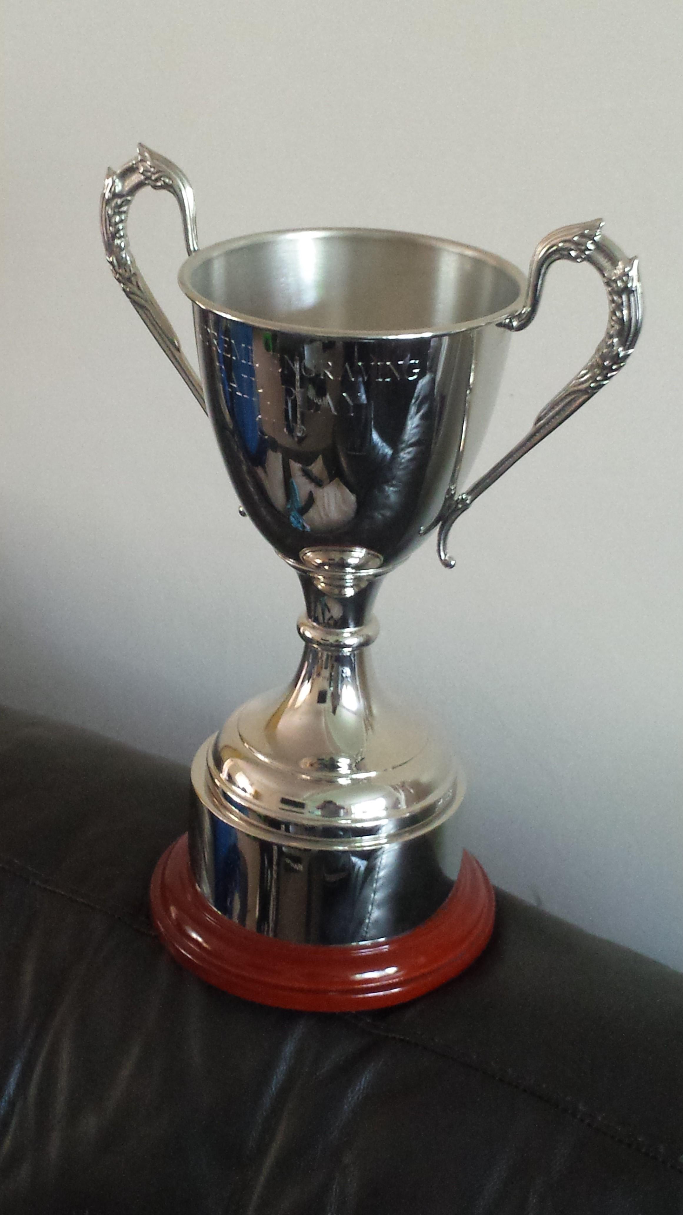 Supreme Engraving Fair Play Cup.jpg
