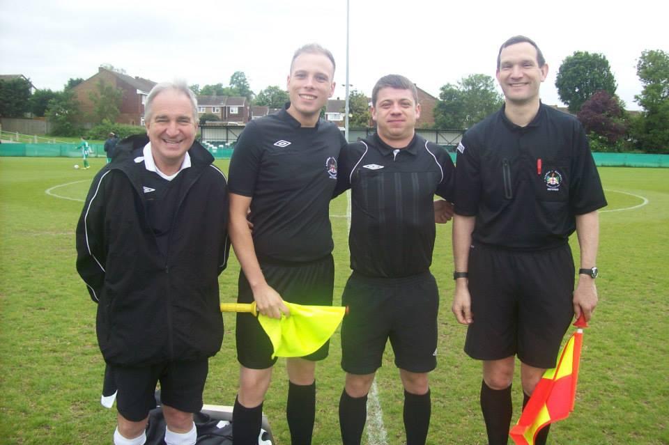 Match Officials.jpg