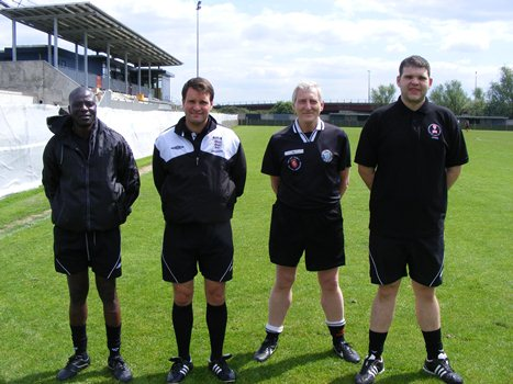 Presidents Cup Final Officials.JPG