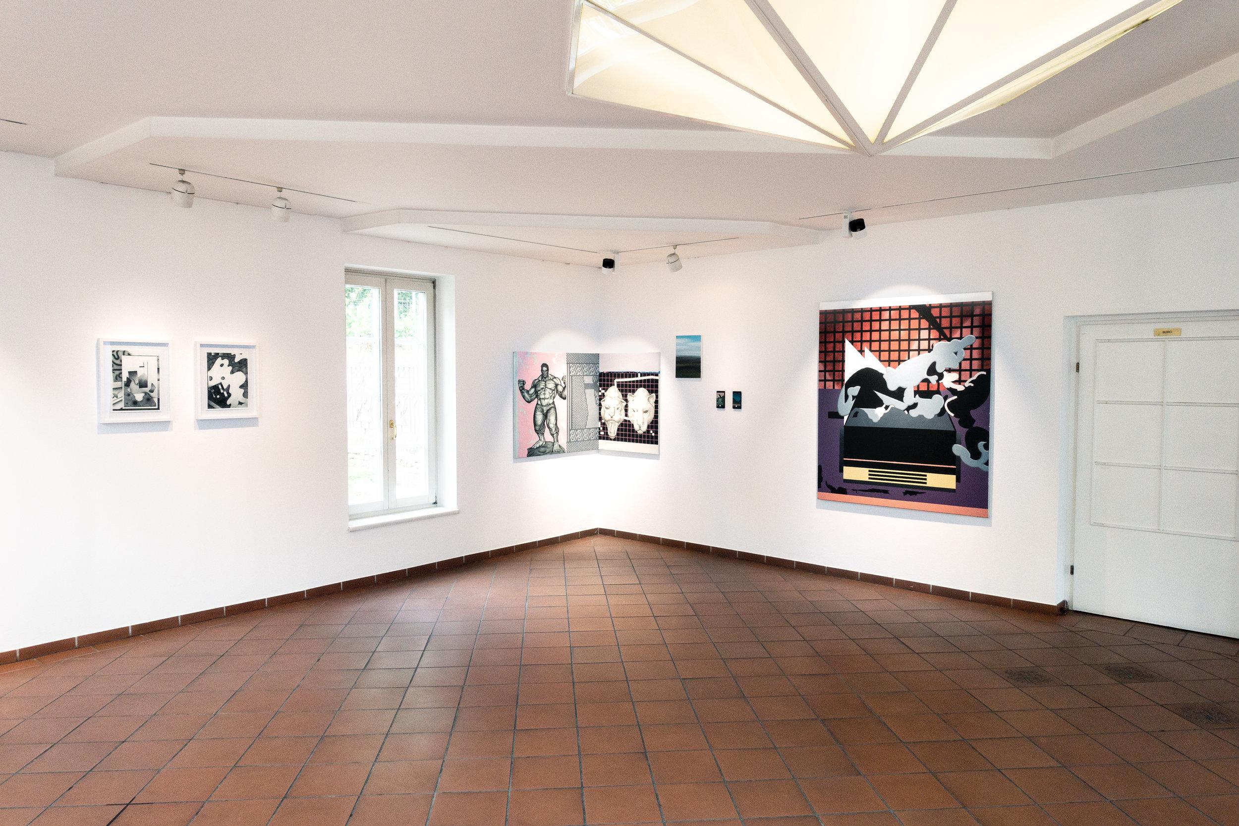 Instalationview-Schlumberger-ArtFloor-Paul-Riedmueller-2018-02.jpg