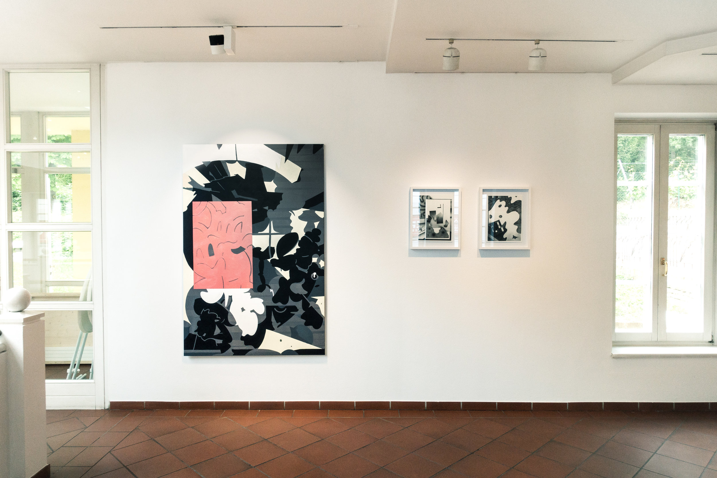 Instalationview-Schlumberger-ArtFloor-Paul-Riedmueller-2018-03.jpg