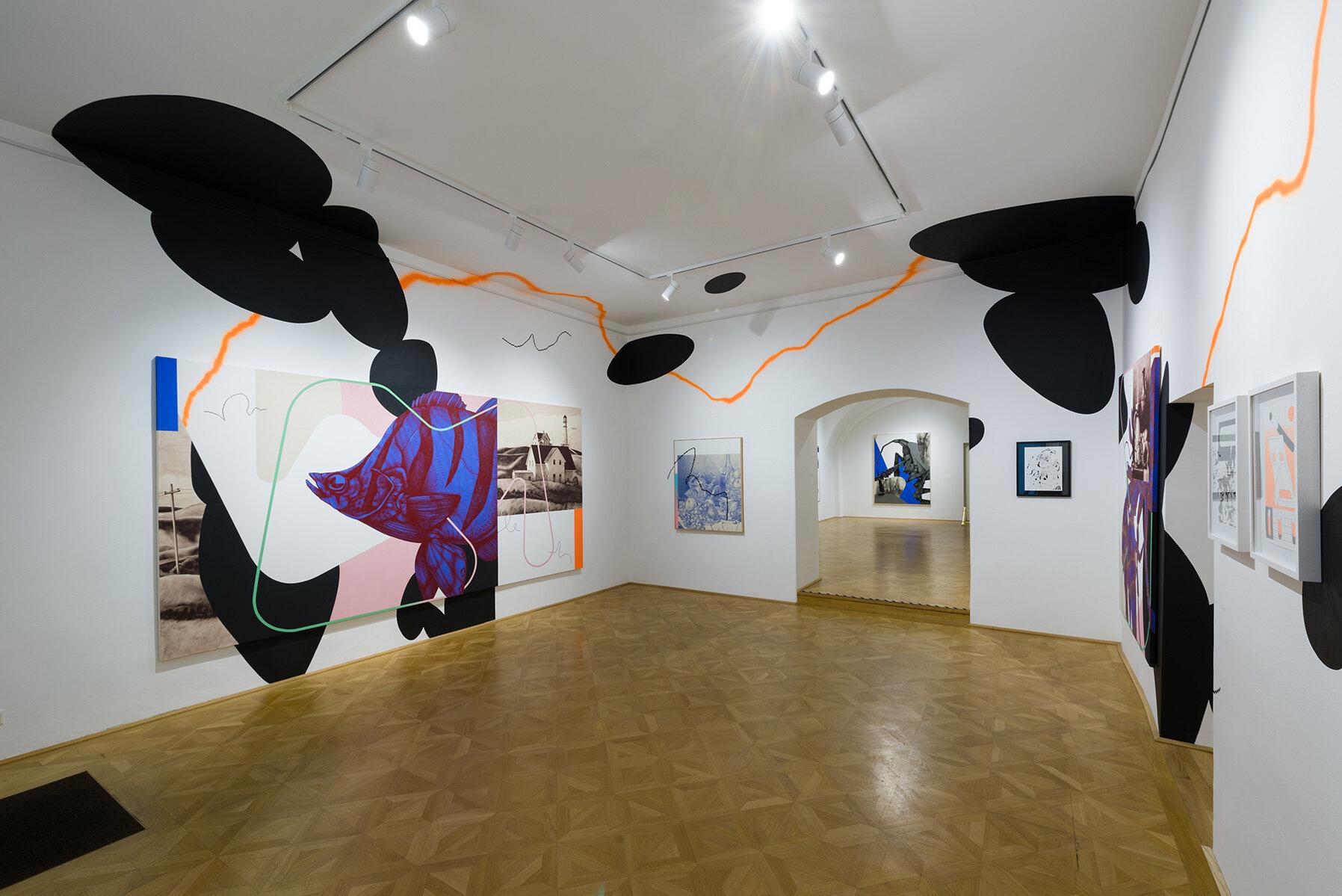 01-Exhibition AG18 PERK_up + RUIN 2019 Photo Christoph Schlessmann.jpg
