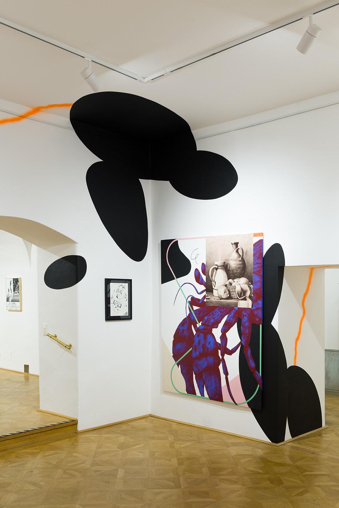 05-Exhibition AG18 PERK_up + RUIN 2019 Photo Christoph Schlessmann.jpg