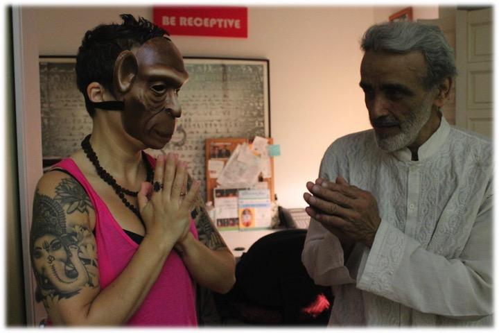 saraswati+mask+1200px.JPG
