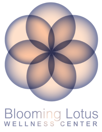 Blooming-Lotus-Logo-C.png