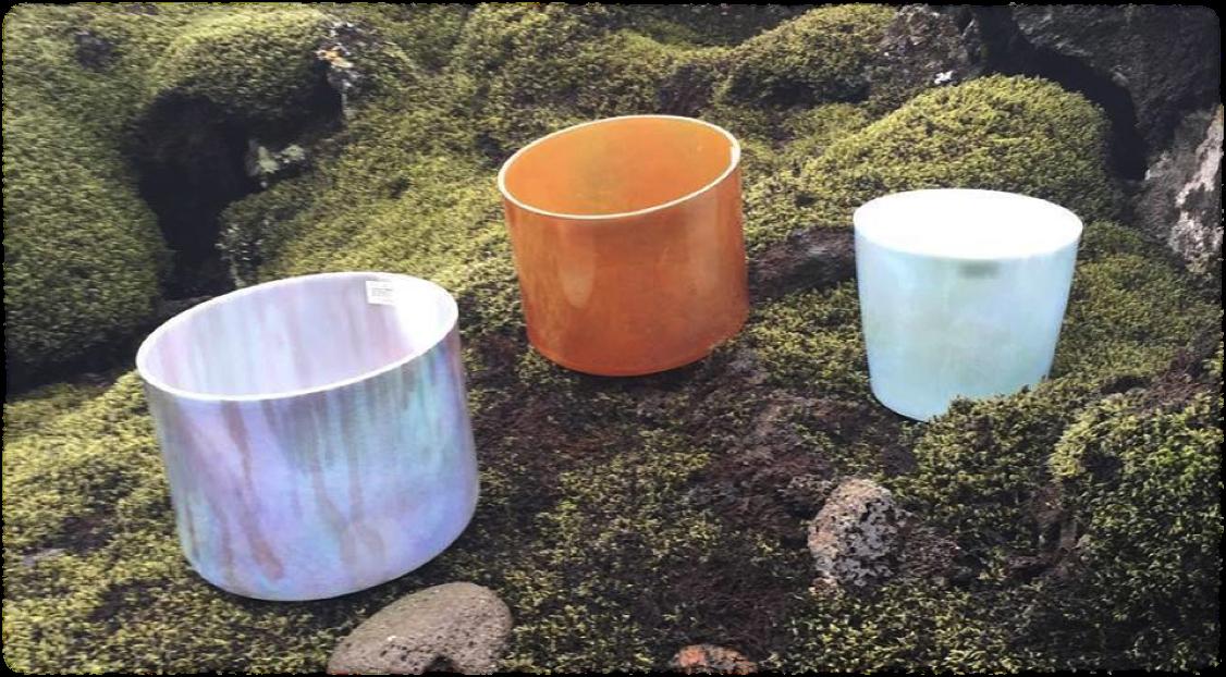 alchemybowls.png