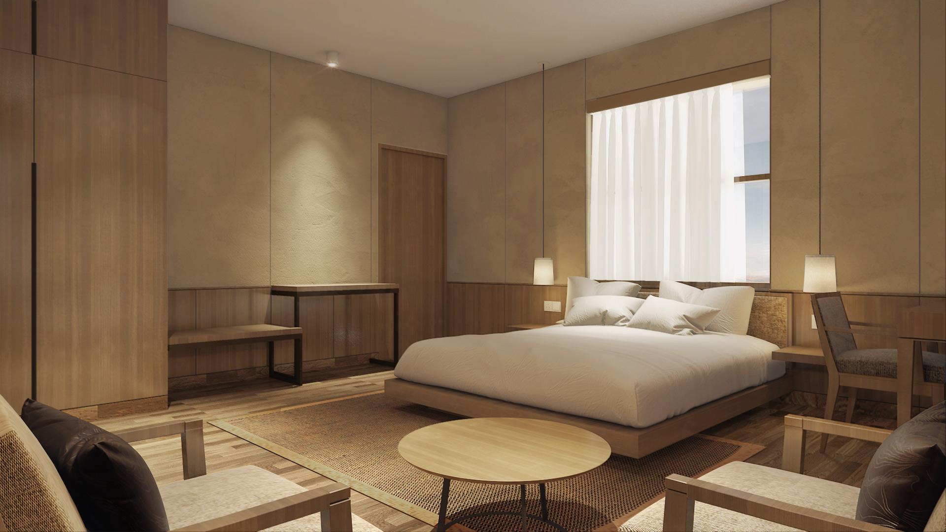 Hotel-Room1-Cam1.jpg