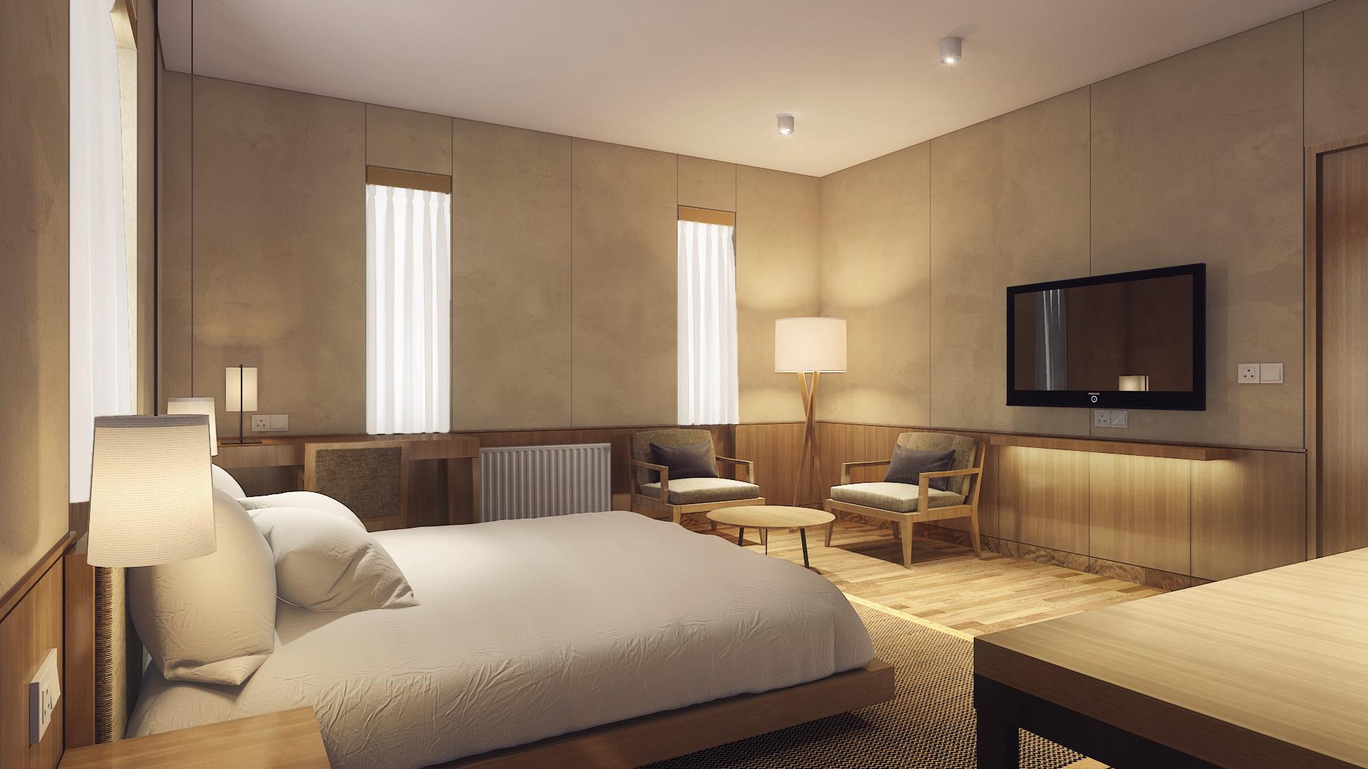 Hotel-Room1-Cam2.jpg