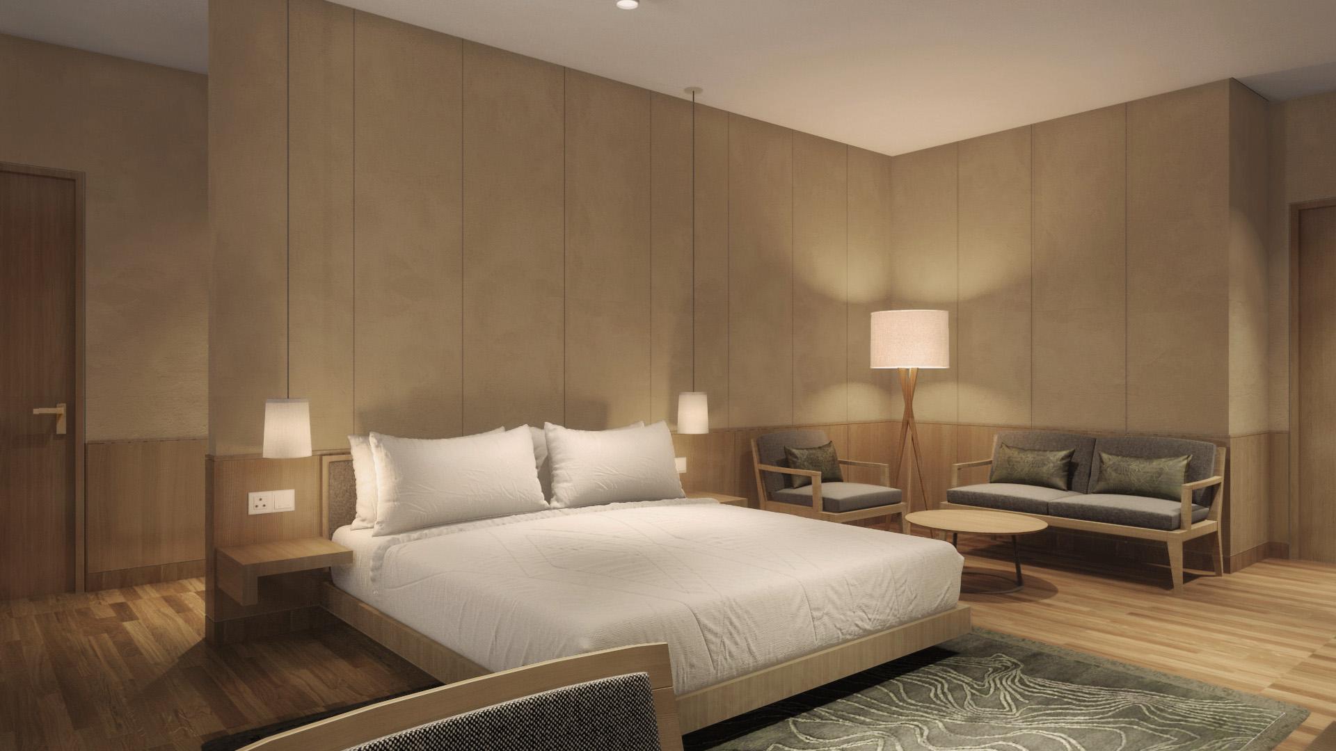 Hotel-Room2-Cam2.jpg