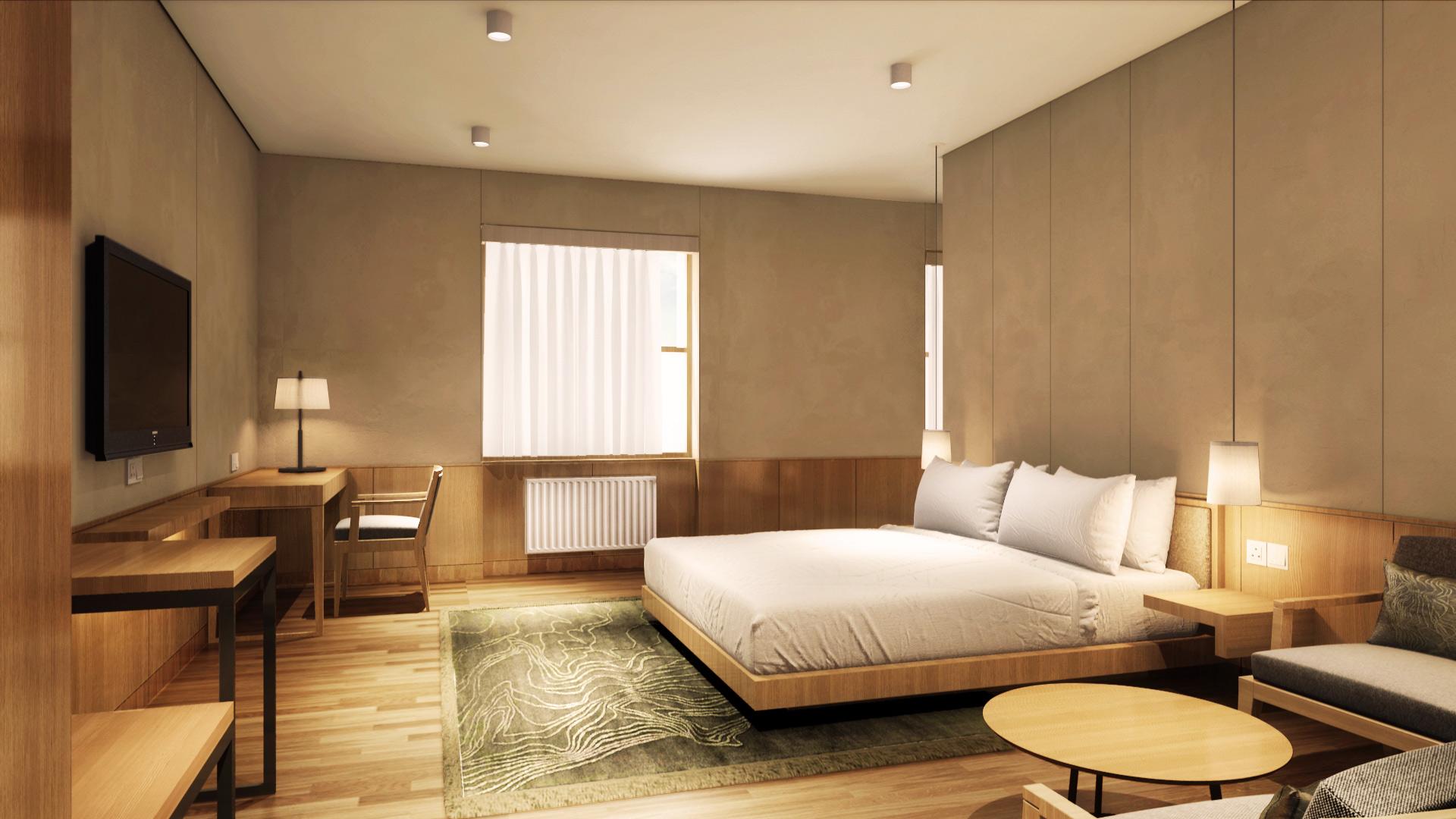 Hotel-Room2-Cam1.jpg