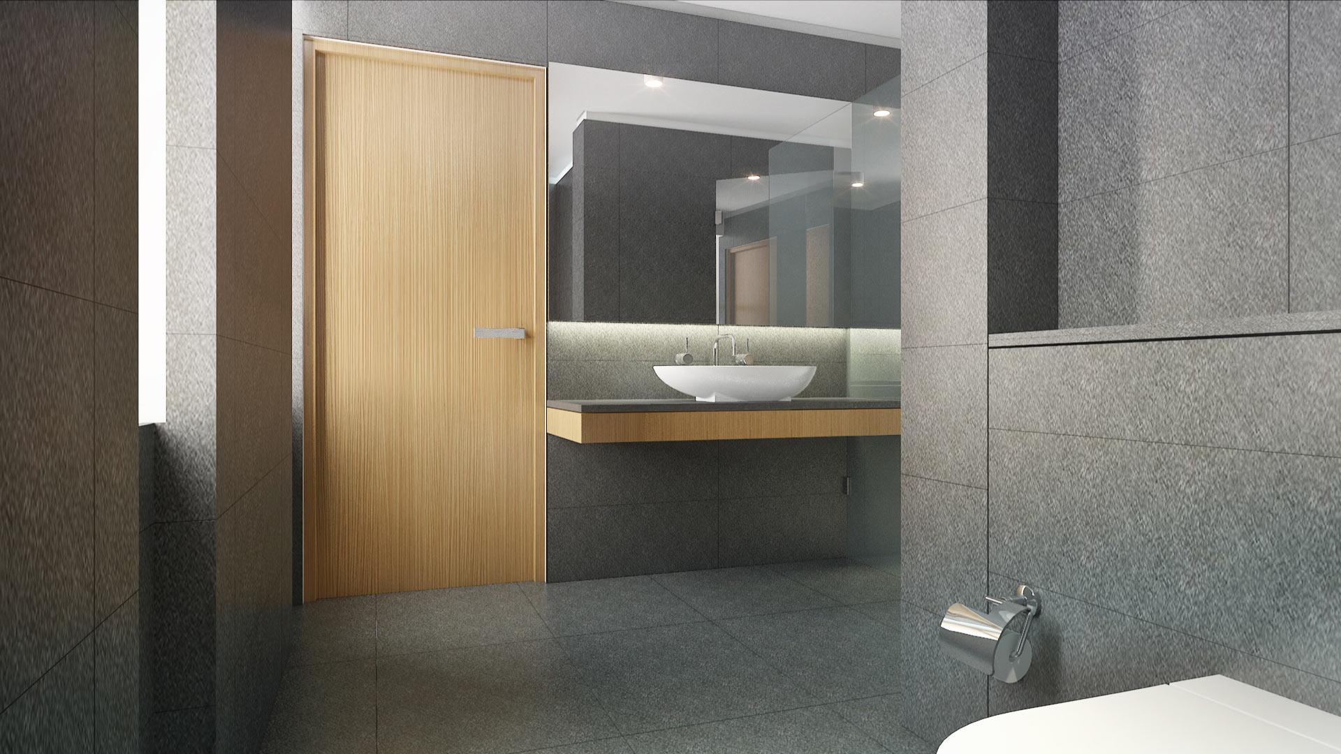 Toilet-Cam1.jpg