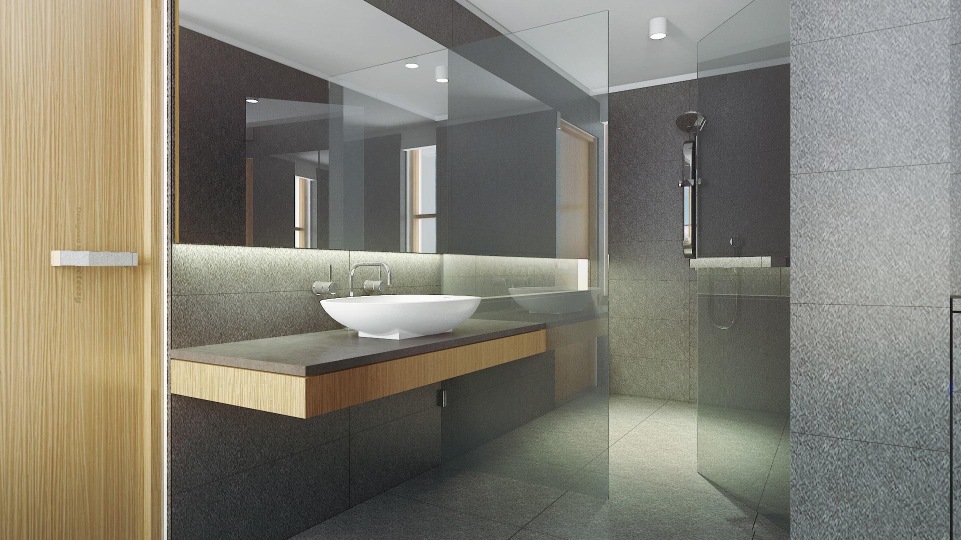 Toilet-Cam2.jpg