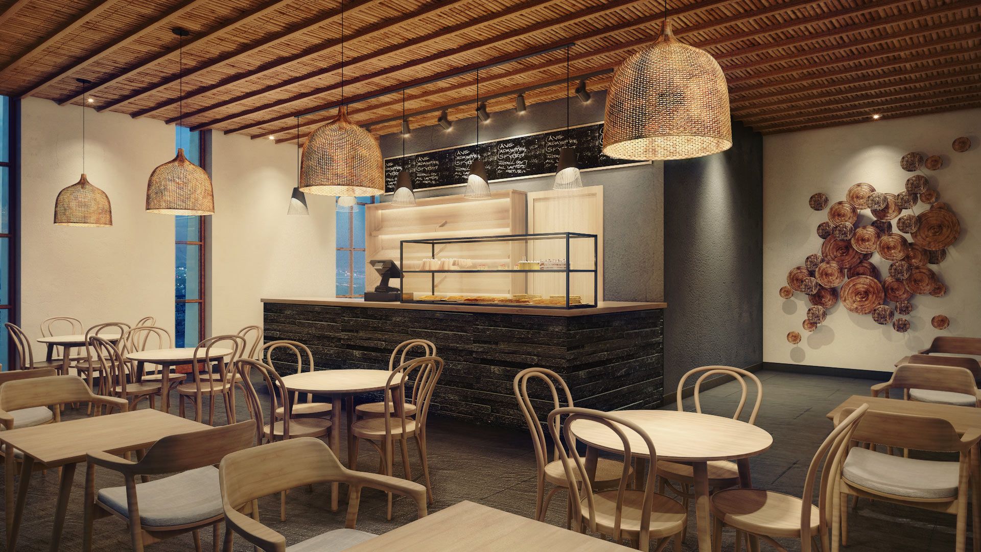 Cafe-Cam1.jpg