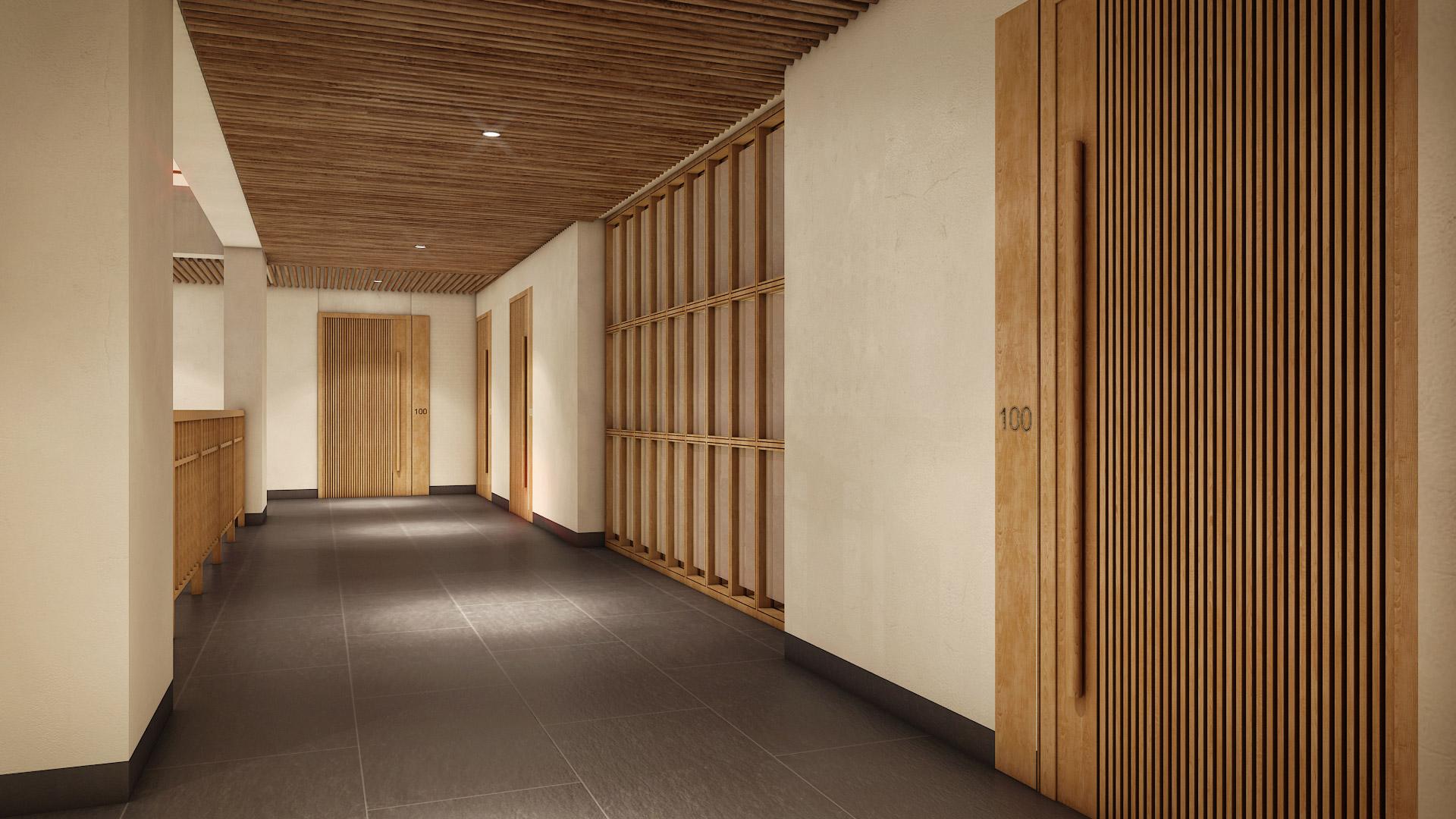 Corridor-Cam2.jpg