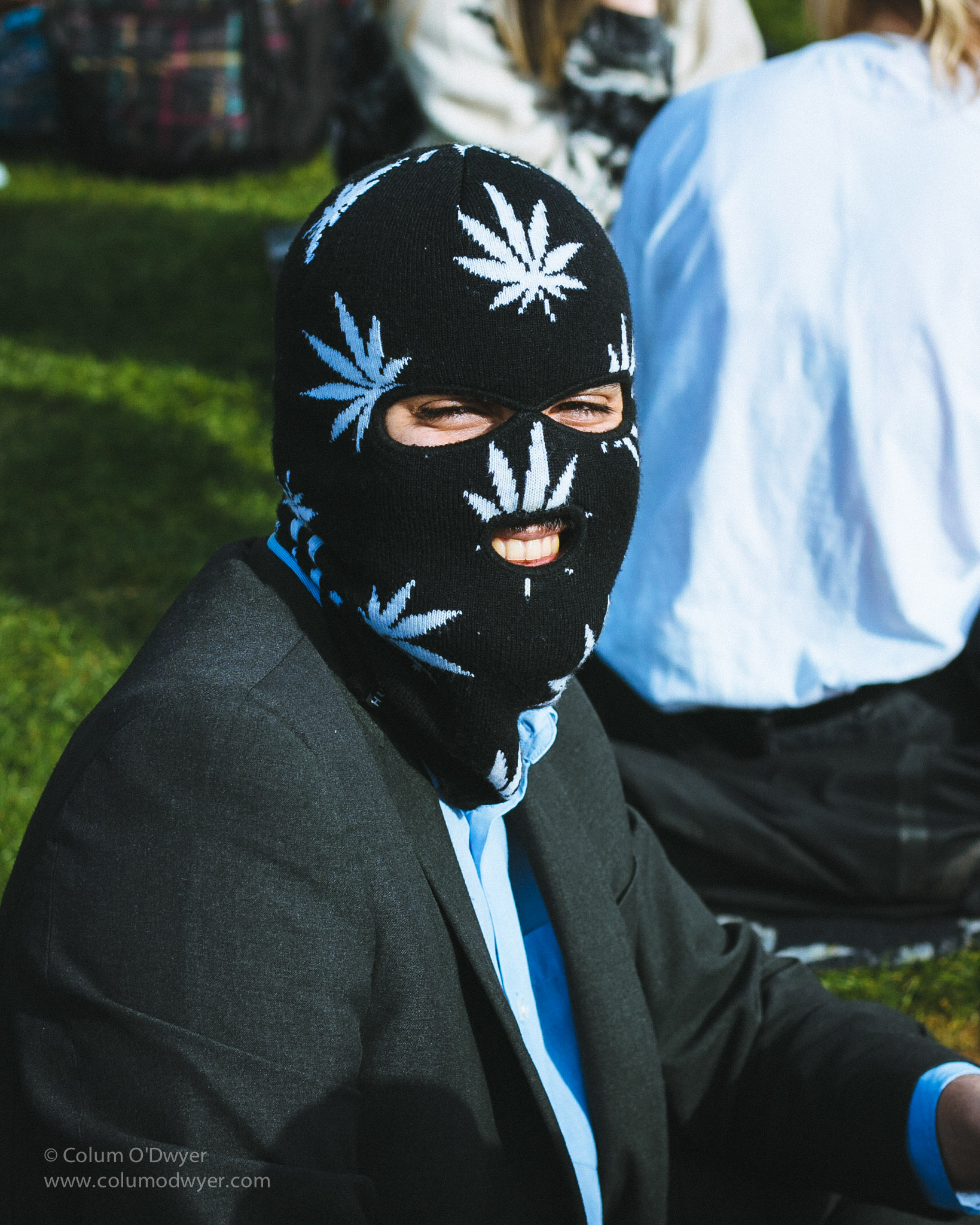 420 Hyde Park London - Apr 2017 - IMG_1636.jpg