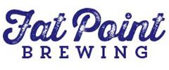 Fat_Point_Brewing_Logo.jpg