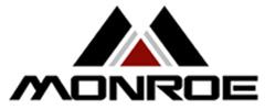 Monroe_Engineering_Logo.jpg
