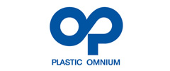 Plastic_Omnium_Logo.jpg